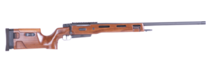 M07 Image