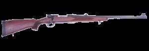 M70 7RM Image