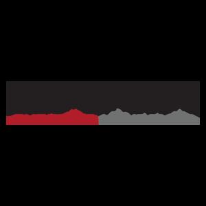 canik logo 1