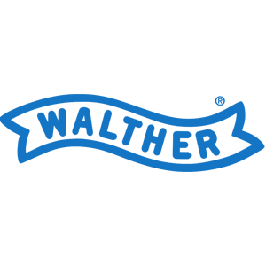 walther logo 1