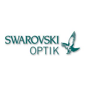Swarowski