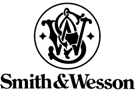 Smith and Wesson logo 2