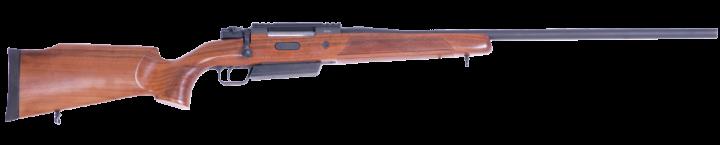 M808 308W Image