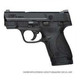 MP9 SHIELD 3.1 Image