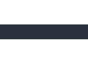 blaser-logo